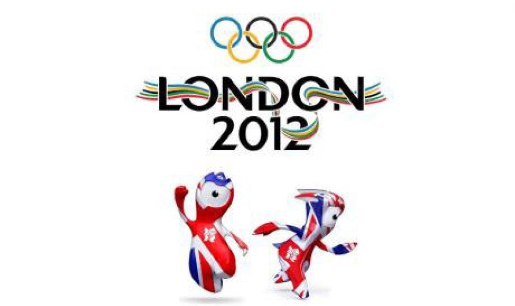 4 δισ. ευρώ το κόστος ακύρωσης των Ολυμπιακών του Λονδίνου - Κυρίως Φωτογραφία - Gallery - Video