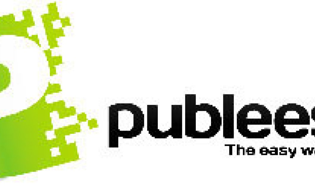 www.publees.com η απάντηση του Μάνου και του Θανάση δύο 30 άρηδων με φαντασία στην κρίση, very good news! - Κυρίως Φωτογραφία - Gallery - Video