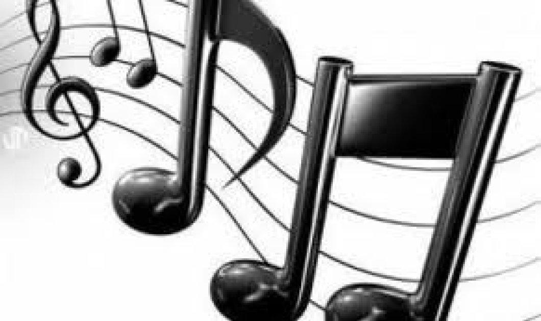 Καταπολεμήστε το άγχος με τραγούδια - φάρμακα - Κυρίως Φωτογραφία - Gallery - Video