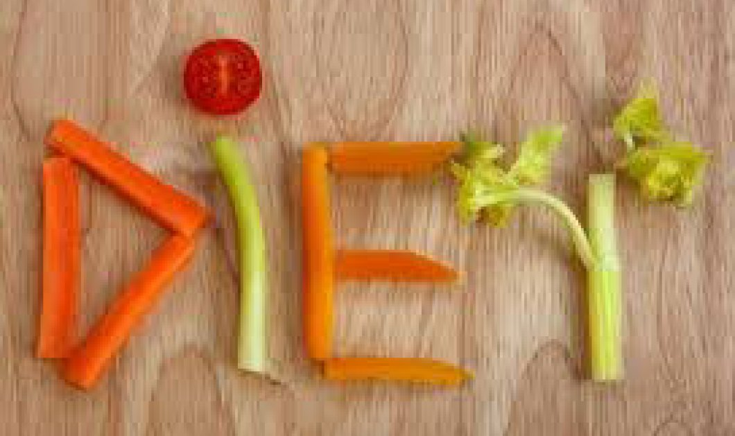 Διατροφικά Tips για τις διακοπές!! - Κυρίως Φωτογραφία - Gallery - Video