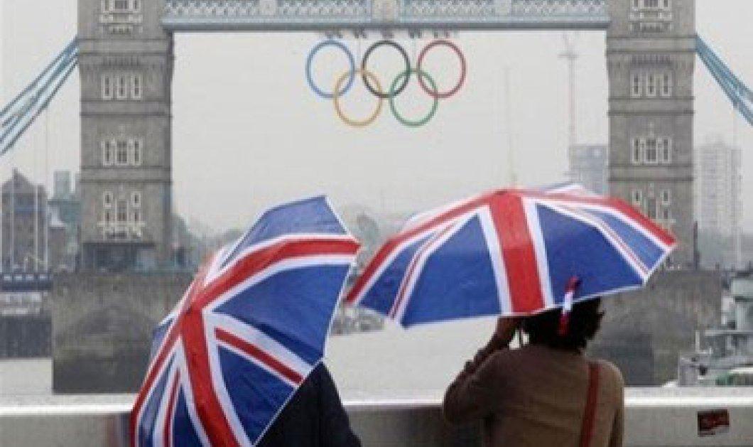 Θα βρεθείτε στο Λονδίνο κατά τη διάρκεια των Ολυμπιακών; Ποιά είναι τα πιο hot νέα στέκια;  - Κυρίως Φωτογραφία - Gallery - Video