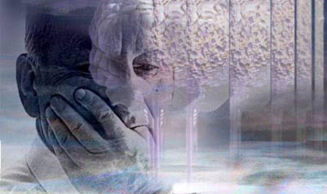 Πρώιμη διάγνωση του Αλτσχάιμερ από το Ιόνιο πανεπιστήμιο - Κυρίως Φωτογραφία - Gallery - Video