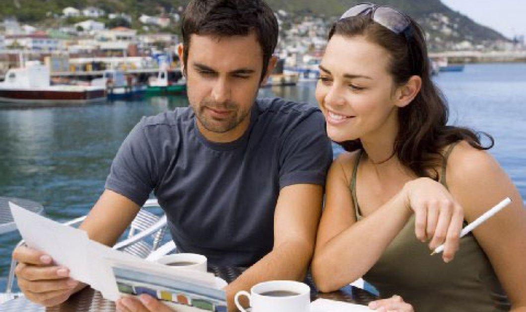 Από σήμερα διακοπές - Διανομή δελτίων κοινωνικού τουρισμού - Κυρίως Φωτογραφία - Gallery - Video