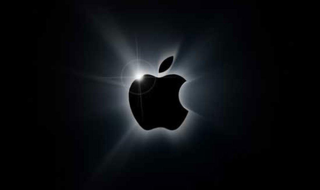 H Apple κορυφαία εταιρεία όλων των εποχών - Κυρίως Φωτογραφία - Gallery - Video