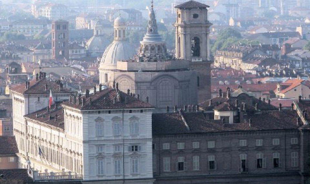 Ύδρα το Τορίνο, 6 στους 10 δεν έκοβαν αποδείξεις  - Κυρίως Φωτογραφία - Gallery - Video