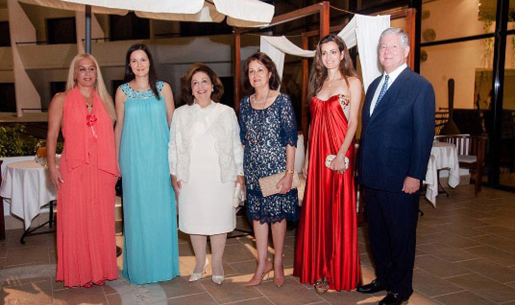 Η Κύπρος στηρίζει τα παιδιά με νοητική υστέρηση!  - Κυρίως Φωτογραφία - Gallery - Video