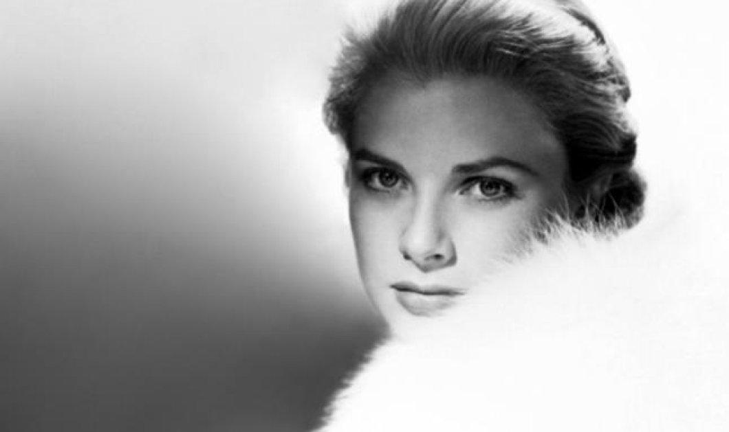 Grace Kelly: H πριγκίπισσα του Χόλυγουντ και του Μονακό με την ζωή & το βίαιο τέλος σαν ταινία του σινεμά - Μεγάλο αφιέρωμα στο αιώνιο σύμβολο κομψότητας - 85 ετών θα γινόταν σήμερα! (φωτό - βίντεο) - Κυρίως Φωτογραφία - Gallery - Video