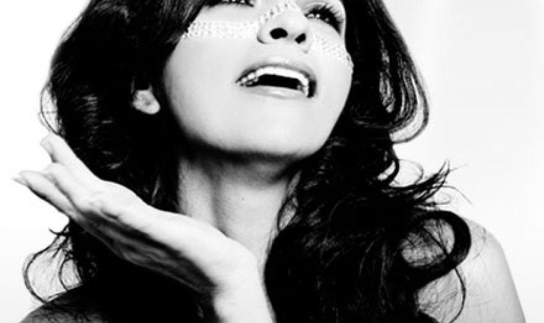 Το επίσημο videoclip της αγαπημένης μας Ελληνο-Αυστραλής τραγουδίστριας Vassy Karagiorgos στο Eirini the Blog - Κυρίως Φωτογραφία - Gallery - Video