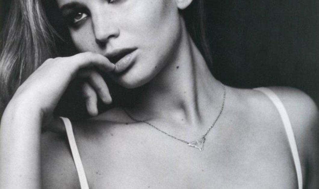 Γιατί άραγε ο Οίκος Dior διάλεξε την Jennifer Laurence ως νέα του Ηγερία? - Κυρίως Φωτογραφία - Gallery - Video