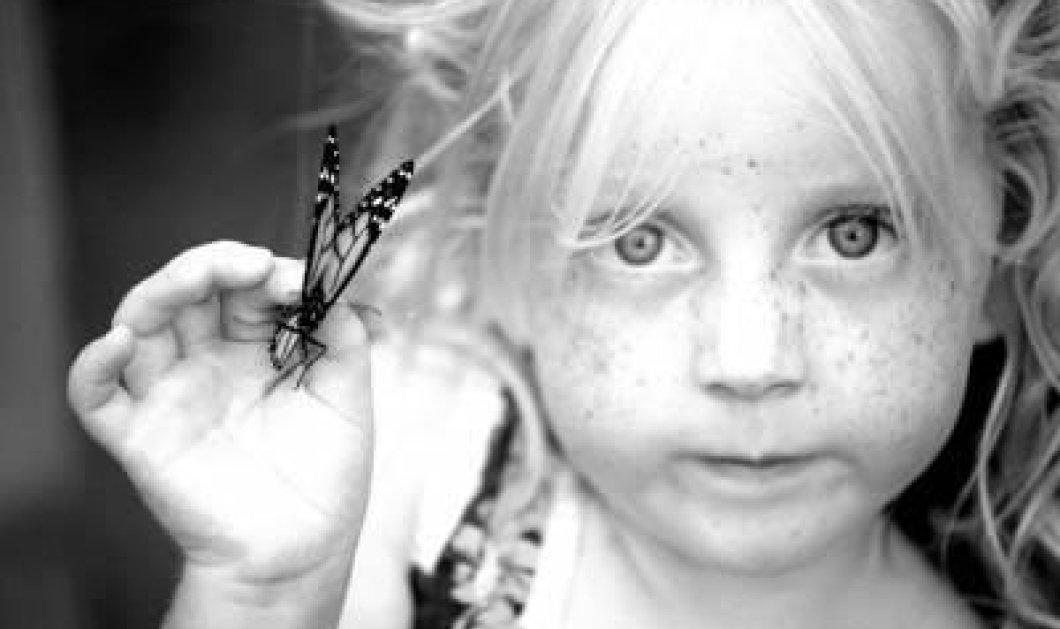 Ένα στα πέντε κορίτσια και ένα στα δέκα αγόρια θα πέσει θύμα σεξουαλικής βίας πριν τα 18!!!... - Κυρίως Φωτογραφία - Gallery - Video
