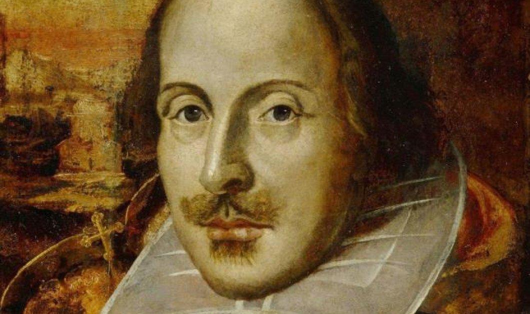 Αγαπάτε το βιβλίο; Ε τότε η νέα σειρά εκδηλώσεων στον ΙΑΝΟ με αφιέρωμα στο Σαίξπηρ είναι top! - Κυρίως Φωτογραφία - Gallery - Video