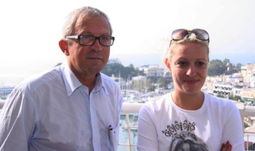 Ιωσήφ Σηφάκης: Η πολυβραβευμένη διάνοια της Πληροφορικής από την Κρήτη - Κυρίως Φωτογραφία - Gallery - Video