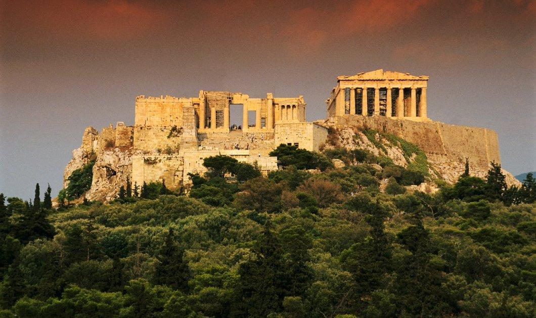 «Μόνο έτσι θα ορθοποδήσει η χώρα»: Ένα ακόμα εξαιρετικό άρθρο του Παύλου Παπαδάτου για το πώς μπορεί να σωθεί η Ελλάδα - Κυρίως Φωτογραφία - Gallery - Video