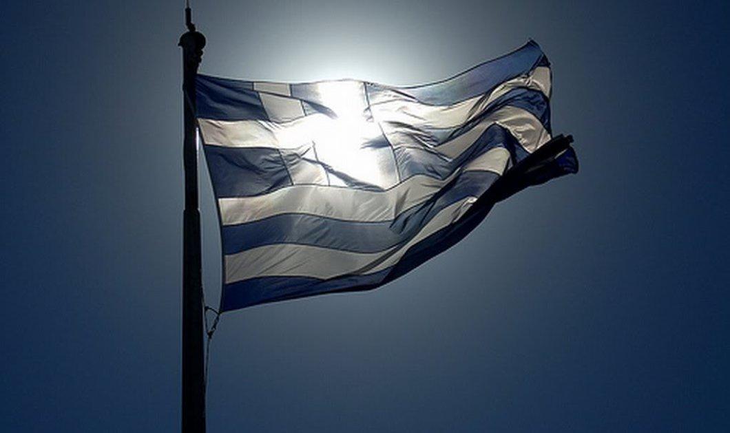 La Repubblica: «Δυναμίτης στο ευρωπαϊκό σύστημα οι ενδεχόμενες ελληνικές εκλογές» - Κυρίως Φωτογραφία - Gallery - Video