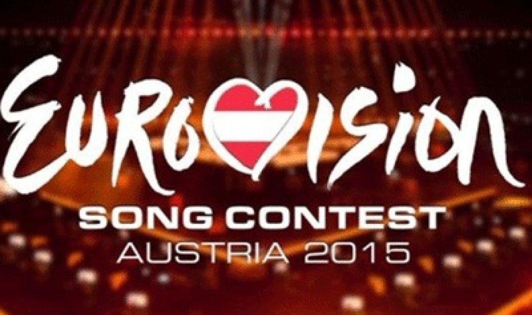 Παρακολουθήστε ζωντανά τον ελληνικό τελικό για τη Eurovision - Κυρίως Φωτογραφία - Gallery - Video