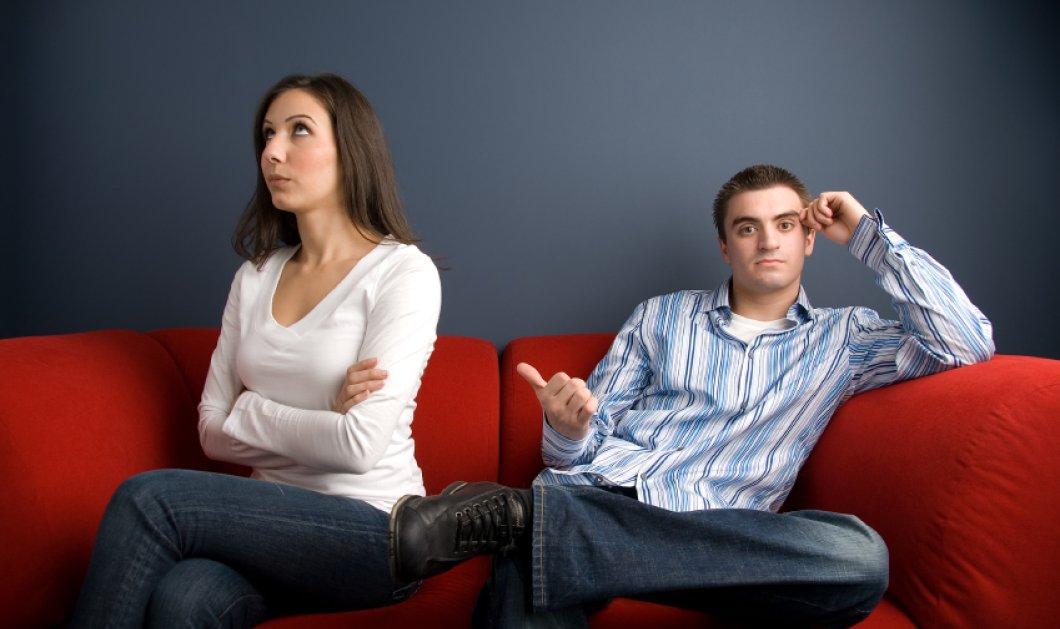 Ποια είναι τα... «τοξικά» ζώδια που καταστρέφουν κάθε υγιή σχέση; Μείνετε μακριά! - Κυρίως Φωτογραφία - Gallery - Video