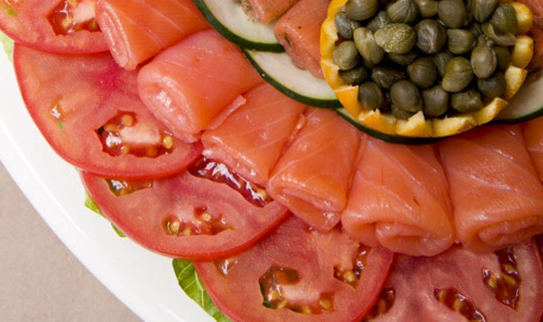 Μήπως έχετε... πεσμένη διάθεση; Με αυτά τα 3 γεύματα θα ανακτήσετε σίγουρα την ζωντάνια & την αισιοδοξία σας! - Κυρίως Φωτογραφία - Gallery - Video