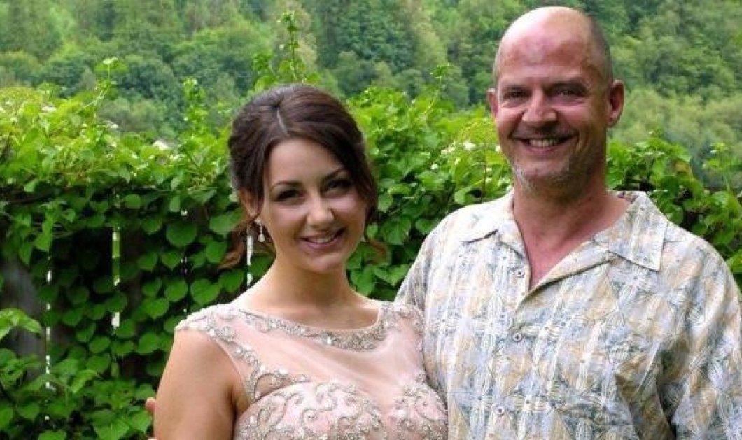Από τις χειρότερες οικογενειακές τραγωδίες ever: Σκότωσε την κόρη την γυναίκα την αδελφή του & αυτοκτόνησε - Κυρίως Φωτογραφία - Gallery - Video