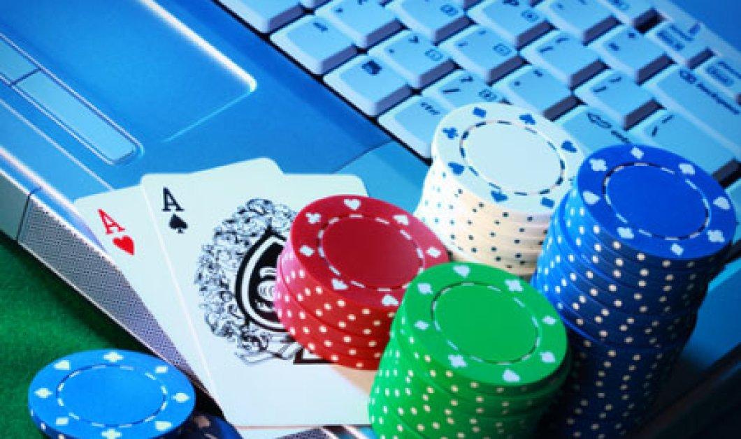 Στρατηγική συμμαχία της Intralot με την BIT8 για τη διαδικτυακή αγορά τυχερών παιχνιδιών! - Κυρίως Φωτογραφία - Gallery - Video