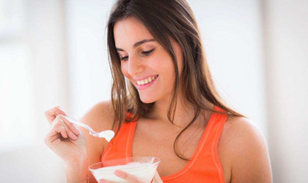 To ελιξήριο της μακροζωίας υπάρχει και βρίσκεται σε 7 καθημερινές τροφές! Γνωρίστε τις! - Κυρίως Φωτογραφία - Gallery - Video