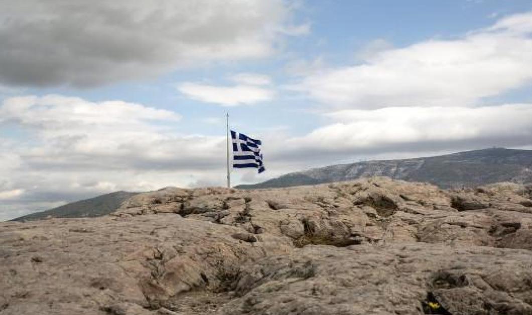 Goldman Sachs:  «Πρέπει να γίνει μια ακόμη διαγραφή χρέους στην Ελλάδα - Έτσι θα ξαναβρεί τον δρόμο της» - Κυρίως Φωτογραφία - Gallery - Video
