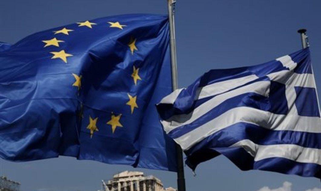 300 διανοούμενοι υπέρ της Ελλάδας: «Σεβαστείτε την απόφαση του ελληνικού λαού - Δείξτε καλή πίστη» - Κυρίως Φωτογραφία - Gallery - Video