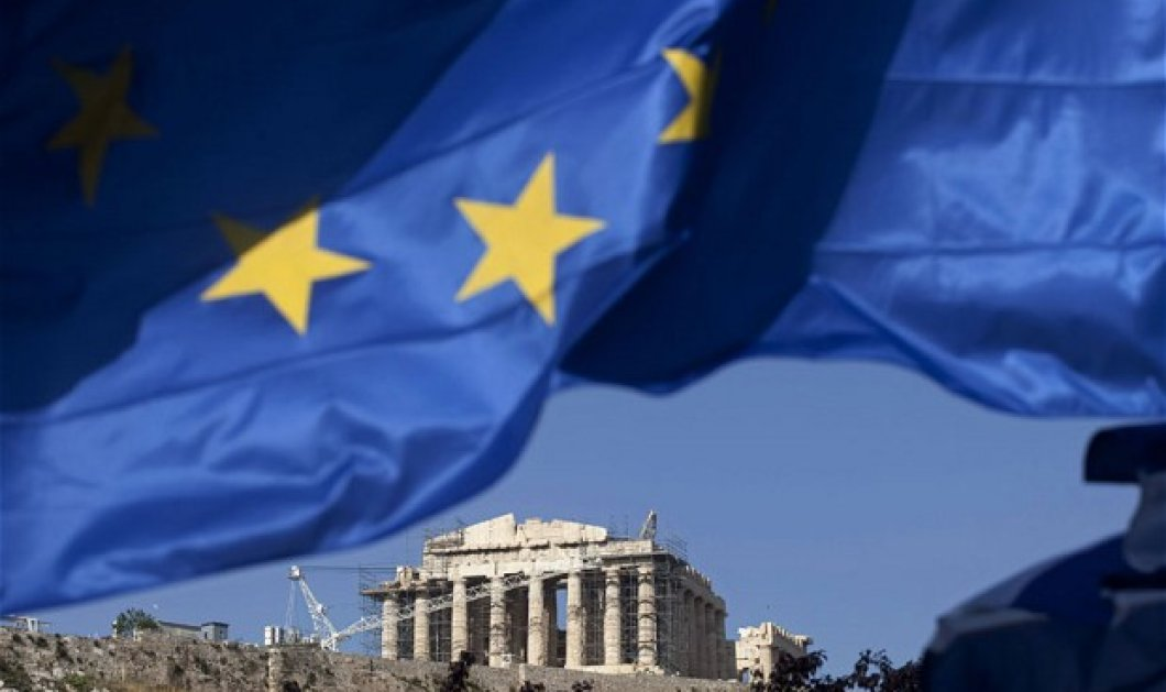 Moody's: ''Yποβάθμιση της ελληνικής οικονομίας αν δεν εκλεγεί Πρόεδρος της Δημοκρατίας'' - Κυρίως Φωτογραφία - Gallery - Video