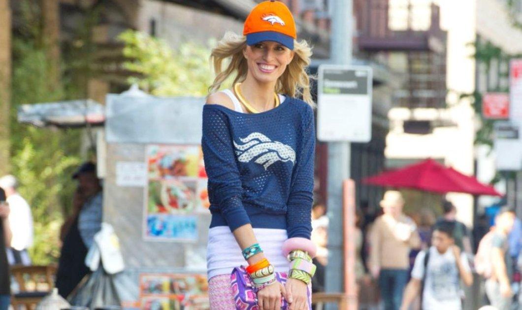 Αυτοί είναι οι 30 τρόποι για να γίνει μια γυναίκα ευτυχισμένη! - Κυρίως Φωτογραφία - Gallery - Video
