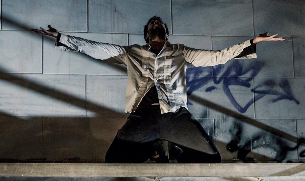 «Alexandros Iolas»: Ο γεννημένος πρωταγωνιστής της παγκόσμιας τέχνης & στην Αθήνα - Ιδρ. Μιχάλης Κακογιάννης! - Κυρίως Φωτογραφία - Gallery - Video