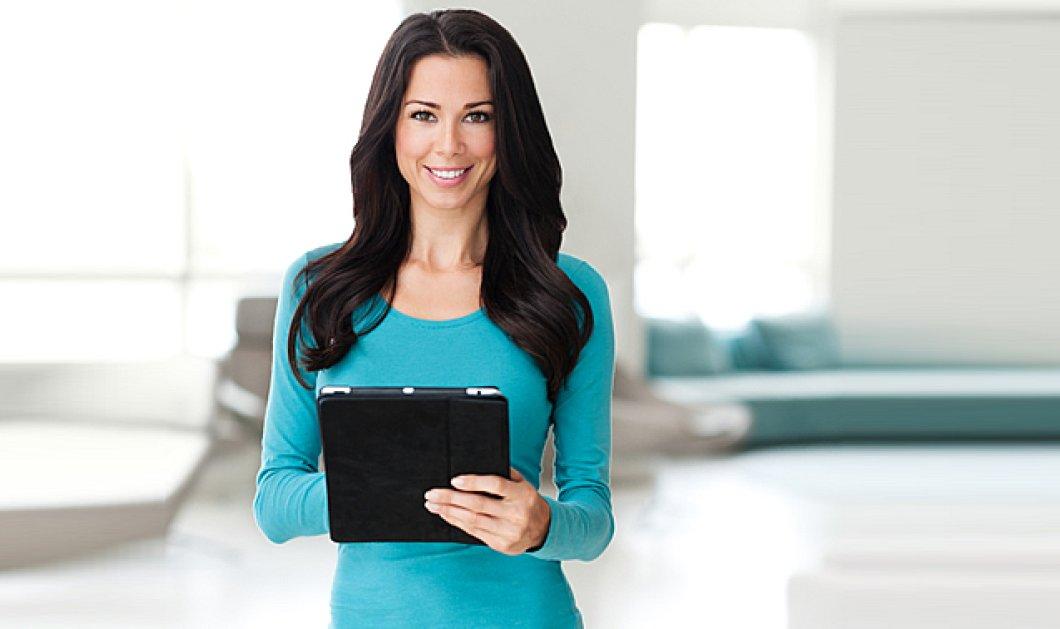 Good News: Επιδότηση 230 ευρώ για αγορά tablet και φθηνό internet σε 290.000 δικαιούχους – Όλη η απόφαση - Κυρίως Φωτογραφία - Gallery - Video