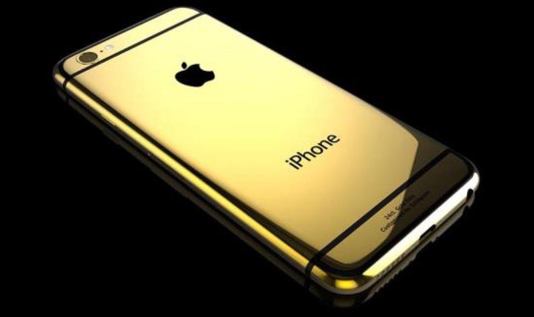 Για τους gadget-άκηδες και τους τελειομανείς: Τα 10 κορυφαία smartphones που κυκλοφορούν στην ελληνική αγορά! - Κυρίως Φωτογραφία - Gallery - Video