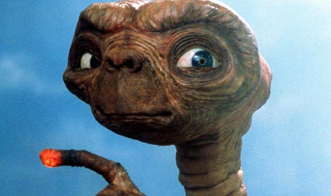 Αμερικανός ερευνητής υποστηρίζει πως βρήκε την αυθεντική φωτογραφία από την αυτοψία... εξωγήινου στο Ρόσγουελ το 1947! Αλήθεια ή παραμύθια; (φωτό) - Κυρίως Φωτογραφία - Gallery - Video