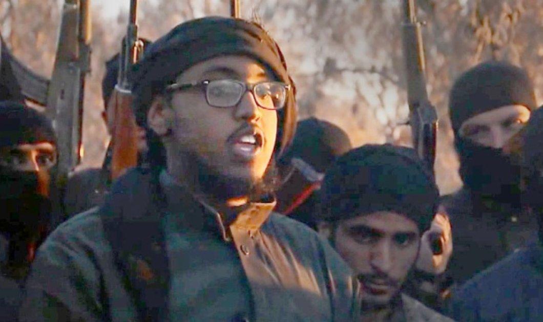 Ιράκ: Τζιχαντιστές εκτέλεσαν 52 άντρες στην περιοχή Αλ Κάιμ! - Κυρίως Φωτογραφία - Gallery - Video