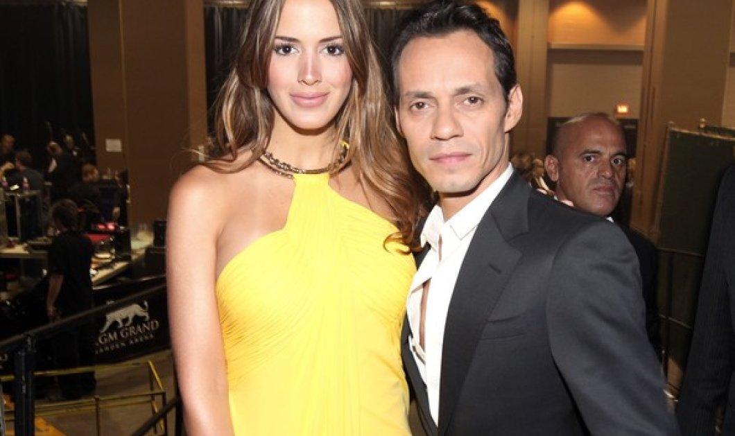 Άνδρας με τα όλα του ο πρώην σύζυγος της J Lo - Παντρεύτηκε 3η φορά την εκθαμβωτική καλλονή, Shannon de Lima - Η 1η του γυναίκα ήταν Μις Υφήλιος! - Κυρίως Φωτογραφία - Gallery - Video