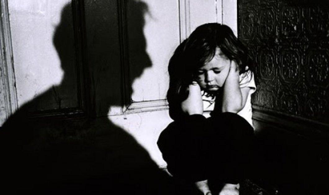 600 και πλέον καταγγελίες κακοποίησης 1254 παιδιών μέσα σε 10 μήνες έφτασαν στο «Χαμόγελο του Παιδιού» - Κυρίως Φωτογραφία - Gallery - Video