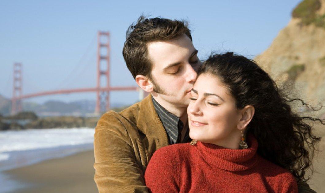 Σχέσεις ώρα 0: 18 αλήθειες για τους άντρες που θα αλλάξουν την ερωτική σας ζωή για πάντα - Κυρίως Φωτογραφία - Gallery - Video