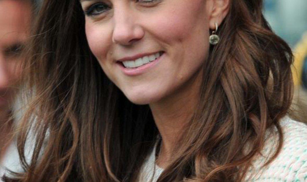 Kate Middleton: Η πιο προβεβλημένη πριγκίπισσα όλων των εποχών γίνεται σήμερα 32 χρονών – το φωτο άλμπουμ μιας σύγχρονης γαλαζοαίματης μητέρας και μοντέρνας γυναίκας (φωτο) - Κυρίως Φωτογραφία - Gallery - Video