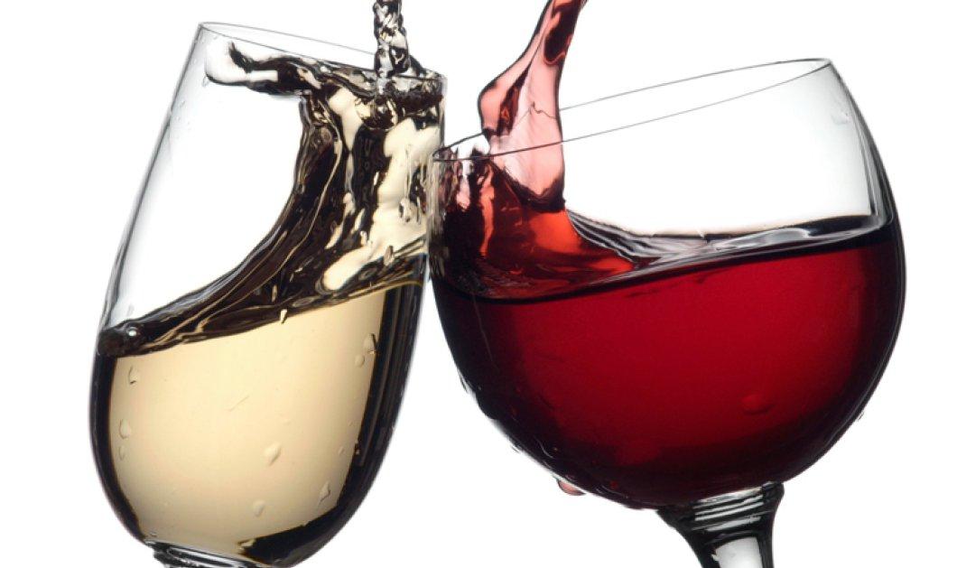 Κρασί στο κουτί: 7 πλεονεκτήματα, γιατί φτηνό δεν σημαίνει πάντα κακό - Κυρίως Φωτογραφία - Gallery - Video