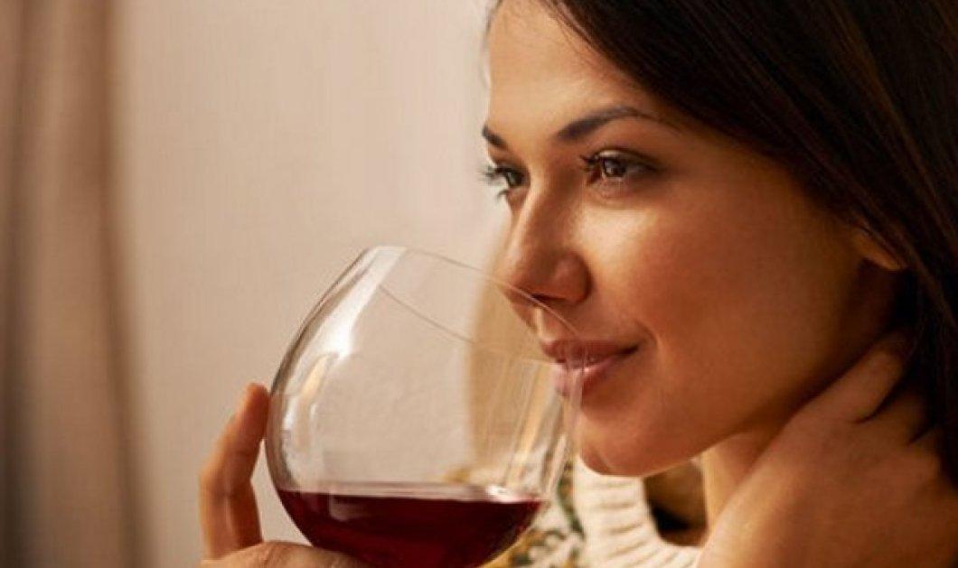 Αυτό είναι το καλύτερο κρασί για το 2014! Δείτε τη λίστα με τα 100 καλύτερα του Wine Spectator που περιλαμβάνει και 2 ελληνικά! Ποια είναι; - Κυρίως Φωτογραφία - Gallery - Video