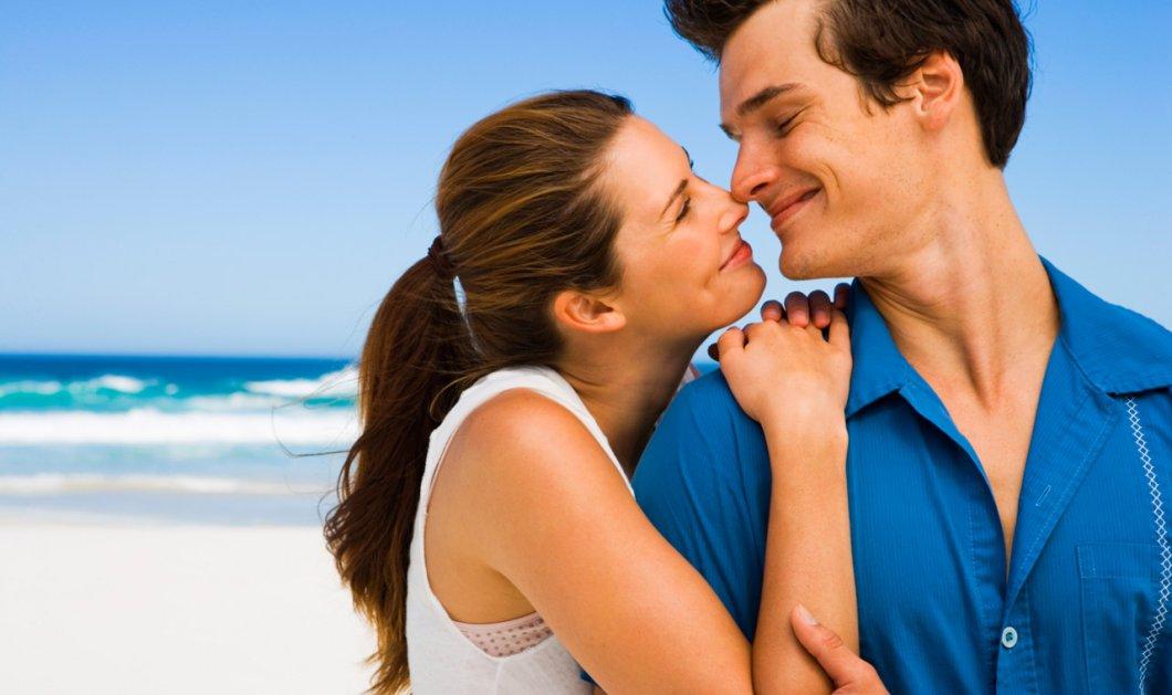 15 καταλυτικές αλήθειες για τον έρωτα - Είστε έτοιμοι να τις ακούσετε;   - Κυρίως Φωτογραφία - Gallery - Video