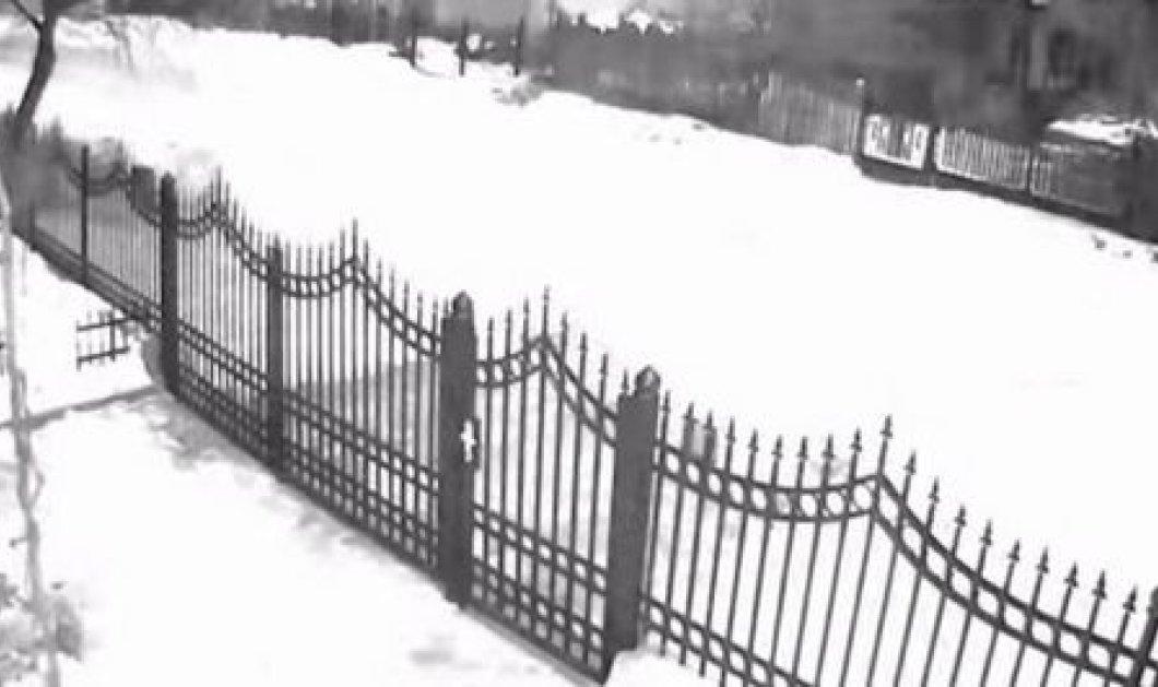 Εντυπωσιακό βίντεο: Μετεωρίτης κάνει τη νύχτα μέρα στη Ρουμανία! - Κυρίως Φωτογραφία - Gallery - Video