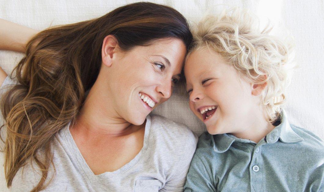Πώς να αποκαταστήσετε τη σχέση με το παιδί σας μετά από τσακωμό: 5 συμβουλές για το τι πρέπει να κάνετε! - Κυρίως Φωτογραφία - Gallery - Video