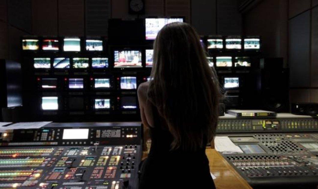 Σκηνοθέτες, παραγωγούς και γραφίστες θα προσλάβει η ΝΕΡΙΤ: Αυτές είναι όλες οι ειδικότητες! - Κυρίως Φωτογραφία - Gallery - Video