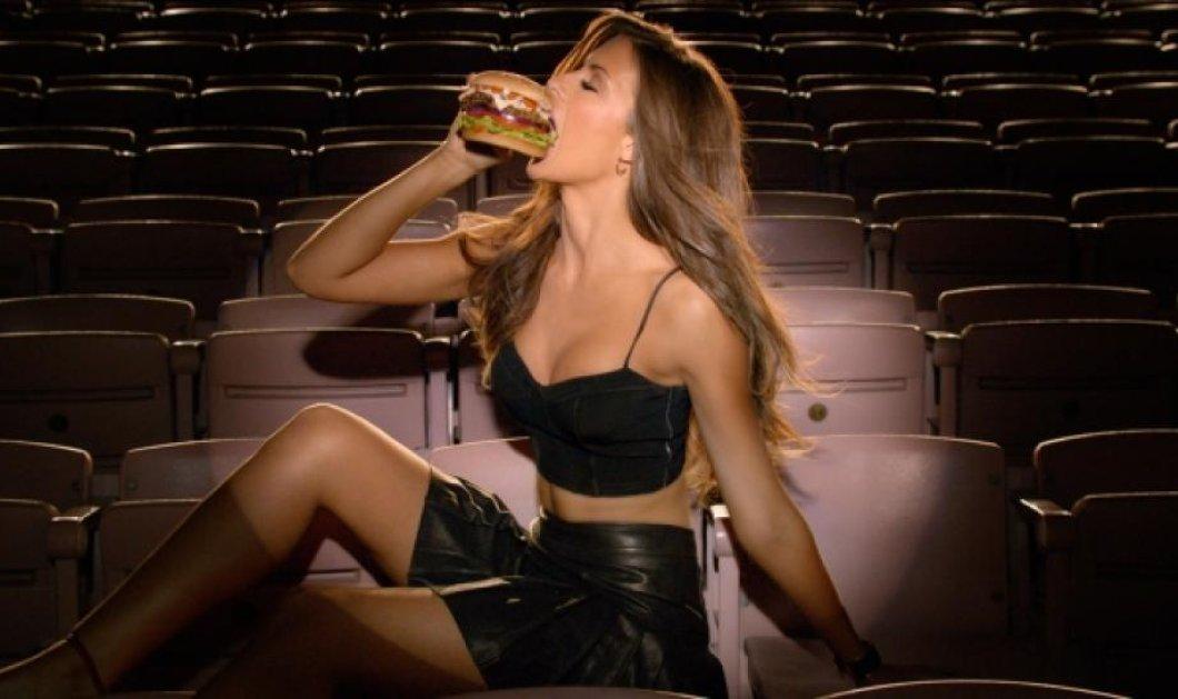 Τελικά η καλύτερη δίαιτα, είναι η... ανύπαρκτη - 9 μυστικά tips διατροφής που όντως αδυνατίζουν! - Κυρίως Φωτογραφία - Gallery - Video