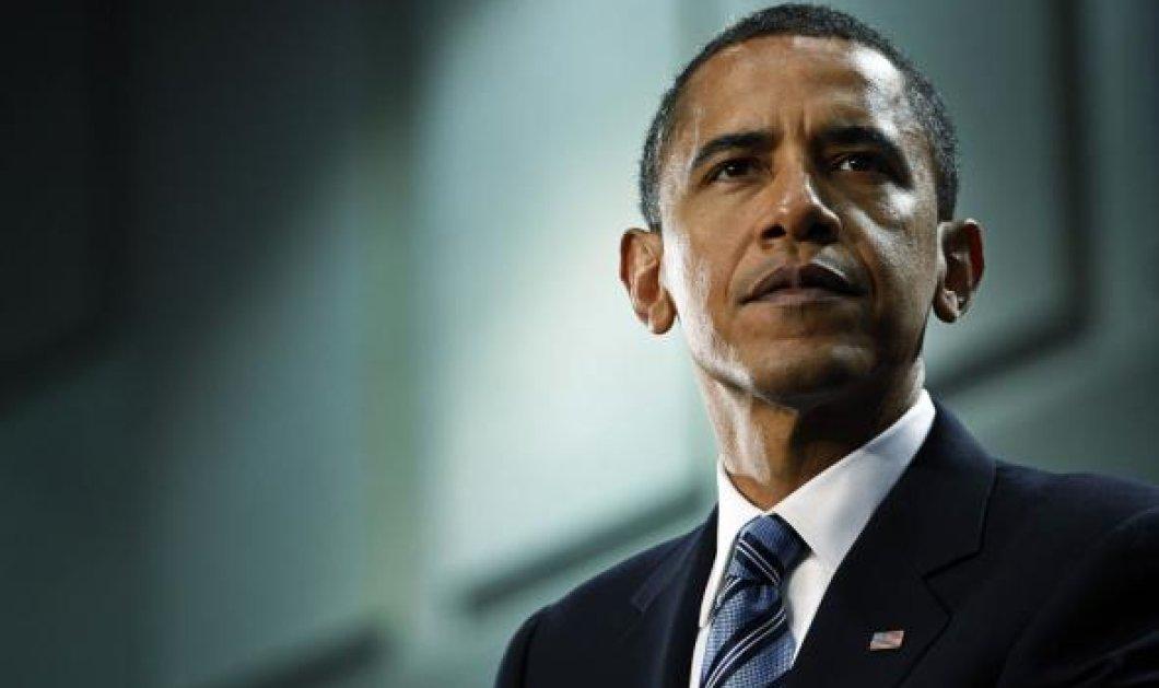Η επιστολή των Ελληνοαμερικανών βουλευτών στον Ομπάμα για να στηρίξει την Ελλάδα: Ποιοι είναι;  - Κυρίως Φωτογραφία - Gallery - Video