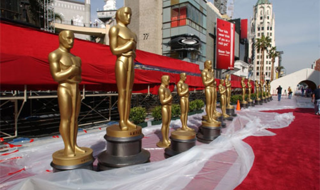 Εννέα υποψηφιότητες Οσκαρ για τις ταινίες «Ξενοδοχείο Grand Budapest» και «Birdman» - Όλες οι πρώτες υποψηφιότητες για τις 22/2! - Κυρίως Φωτογραφία - Gallery - Video