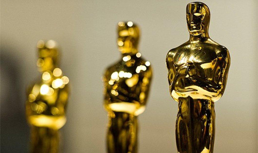Η «κατάρα των Όσκαρ»: Άνδρες ηθοποιοί που έχουν κερδίσει βραβείο Όσκαρ είναι 3 φορές πιο πιθανό να πάρουν διαζύγιο! - Κυρίως Φωτογραφία - Gallery - Video