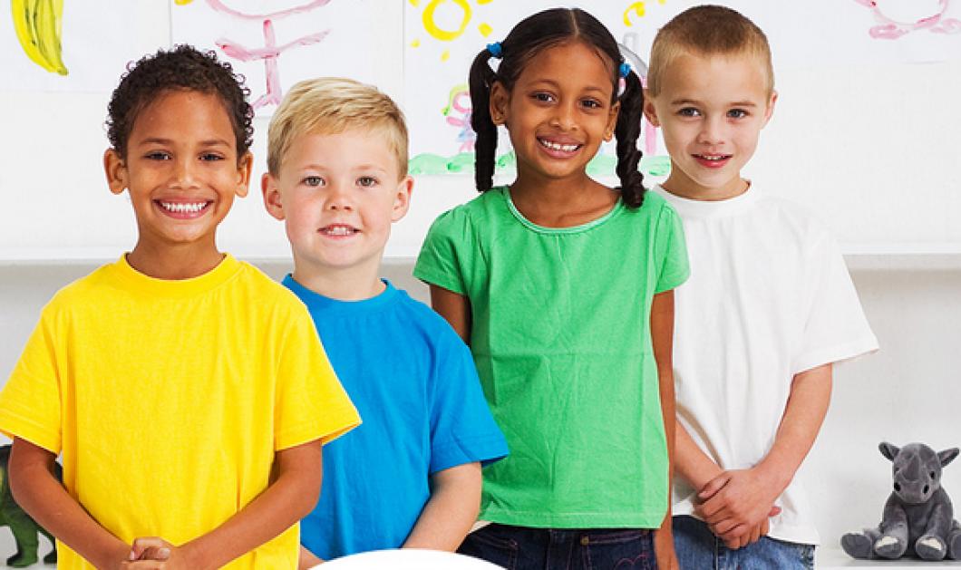 OTE-Cosmote: Δίπλα στα παιδιά που έχουν ανάγκη και το 2015 - Πάνω από 6,5 εκ. € σε 50 φορείς εδώ και 16 χρόνια - Κυρίως Φωτογραφία - Gallery - Video