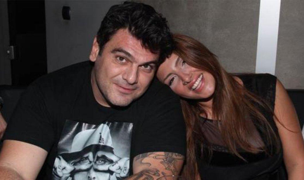 Έλενα Παπαρίζου-Τόνι Μαυρίδης: Πώς χώρισε τελικά την κοινή του περιουσία, το άλλοτε τρισευτυχισμένο ζευγάρι; - Κυρίως Φωτογραφία - Gallery - Video