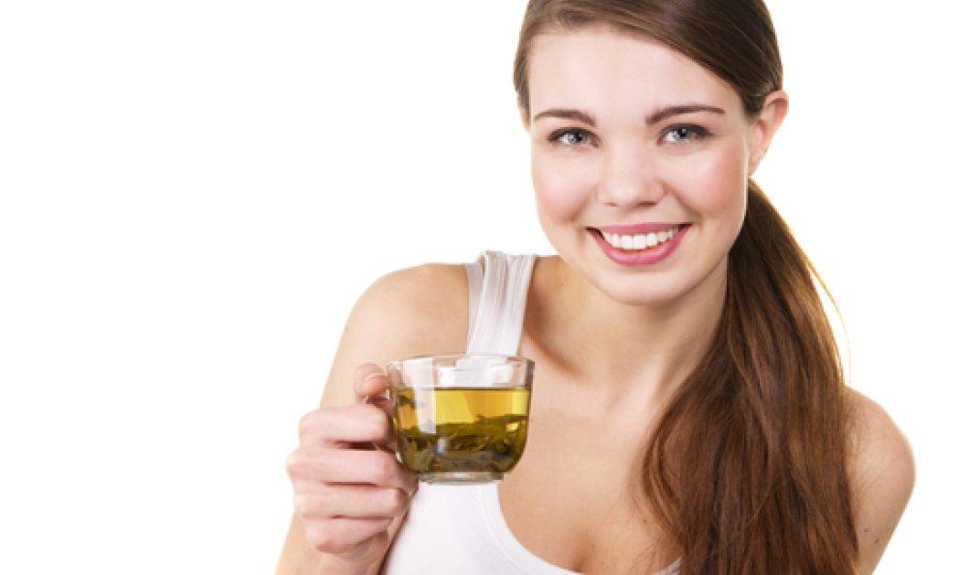 Κάρι, πράσινο τσάι, ξύδι- Αυτές είναι οι 4 τροφές που ''απογειώνουν'' τον μεταβολισμό σας! - Κυρίως Φωτογραφία - Gallery - Video